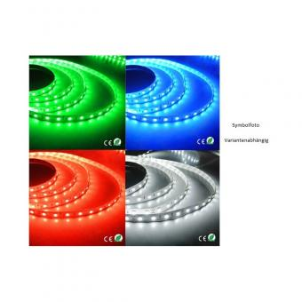 Optonica SW-F5050R LED Strip 5m