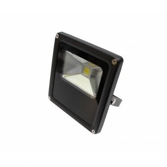 Optonica Led KLF-142B Strahle20W mittel